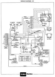 toro z master wiring schematic wiring diagrams best toro wiring diagram wiring diagram data toro z master belt routing toro z master wiring schematic