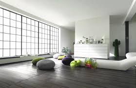 Ausgezeichnet Wohnzimmer Deko Modern Fensterbank Dekorieren Elegant