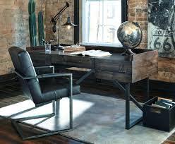 rustic desk home office. Image Of: Rustic Desk Home Office Rustic Desk Home Office