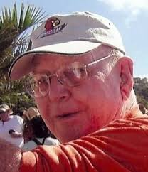 Eddie Tarter Obituary - Death Notice and Service Information
