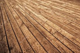 wood floor perspective. Rustic Wooden Floor Board In Perspective \u2014 Stock Photo Wood