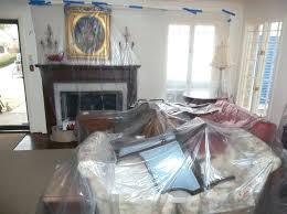 clear plastic furniture. Plastic Furniture Protectors Cover For Couch Clear