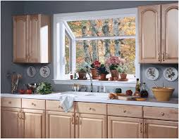 over the kitchen sink shelf stainless steel vivacious pendant