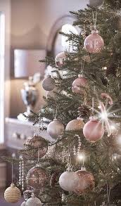 101 Christmas Home Decorating Styles 70 Pics Rosarote