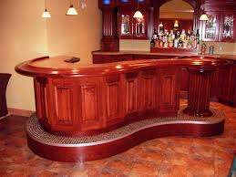 custom home bar furniture. Full Size Of Custom Home Bar Ideas Furniture Sets Cheap Small With Stools And Grill Happy E