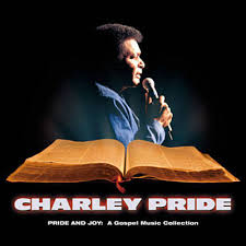 one day at a time charley pride