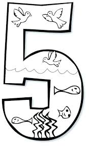 Coloring Pages 7 Days Of Creation Coloring Book Fun Acessorizame
