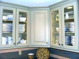 glass fronted wall cabinets glass fronted wall cabinet glass fronted kitchen wall units wall cabinet with