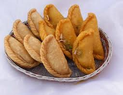 wele to mahapadam sweets sweets in india send sweets to usa sweets holi special sweets indian sweets holi sweets gifts