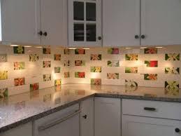 kitchen wall tile designs