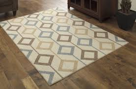 area rugs kmart 170 luxury kmart area rugs home design ideas and