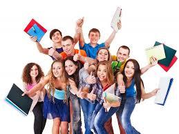 работы студентов окажутся в интернете Дипломные работы студентов окажутся в интернете