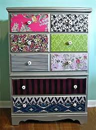 best 25 teen girl crafts ideas