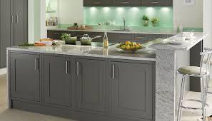 Kitchens With Granite Worktops Granite Worktops Kitchen Worktops Magnet Trade