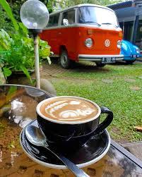 101, cibeureum, cisarua, bogor phone : Dailycoffee Co Instagram Posts Stories And Followers Gramho Com