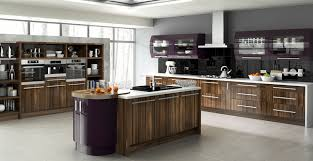 new kitchen furniture. The Smart Way To Have A New Kitchen At Fraction Of The Cost Furniture