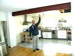 remove wall architectural drawings additions a interior renovations