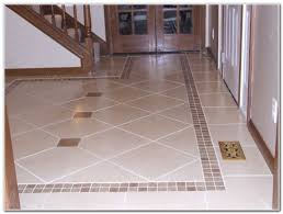 Kitchen Ceramic Tile Flooring Kitchen Ceramic Floor Tile Patterns Flooring Interior Design