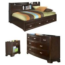 Teen Bedroom Sets With Desk Wayfair