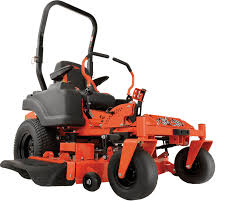 zero turn lawn mowers for sale. compact outlaw zero-turn lawn mower zero turn mowers for sale m