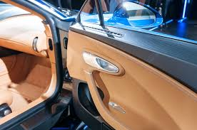 2018 bugatti chiron interior. beautiful interior 2017 bugatti chiron interior door panel with 2018 bugatti chiron