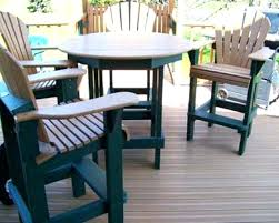 outdoor floor covering furniture for small decks patio cover ideas tiny coverings australia