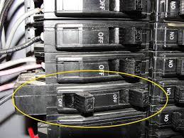 how to know when tandem circuit breakers can be used aka tandem square d because tandem circuit breakers allow for two circuits to be installed on a panelboard in a one circuit breaker space they re typically