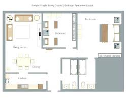 furniture design layout. Living Room Furniture Design Layout L Shaped Placement . E