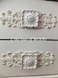 wood appliques for furniture. Contemporary Furniture Furniture Appliques Wooden For 4 The Love Of Wood  That Will Decorative  In Wood Appliques For Furniture E