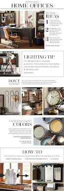 decorate home office. 134 best home office u0026 organization images on pinterest spaces workspace and ideas decorate t