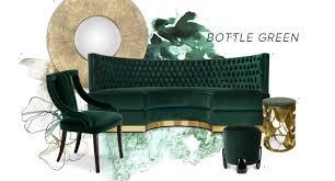 interior design ideas decor and style