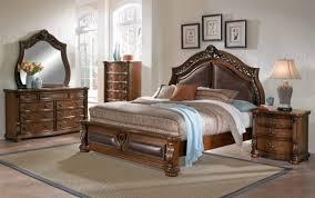 Glamorous Dimora Bedroom Set Bobs Furniture Design Argos White For ...