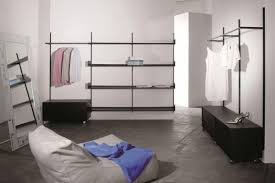 Modular Bedroom Furniture Systems Modular Furniture For Walk In Cabinets With Customizable Elements