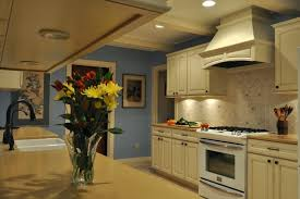 um size of adorne under cabinet lighting install new construction kitchen t affordable puck c n b r creative