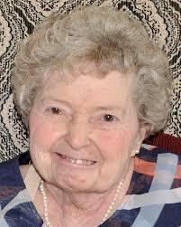 Patricia Smith Obituary - Chicago, IL