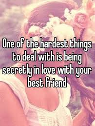 Falling In Love With Your Best Friend Quotes Fascinating Falling In Love With Your Best Friend Quotes WeNeedFun