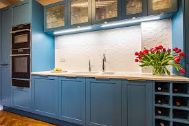 core kitchen cabinets so susnable