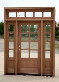 pella front doorsPatio Doors Hinged Wood Patio Doors Single Pella Doorssingle