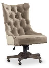 remarkable antique office chair. Work Desks For Office. Amusing Best Home Office Desk Chair Hooker Furniture Vintage West Executive Remarkable Antique