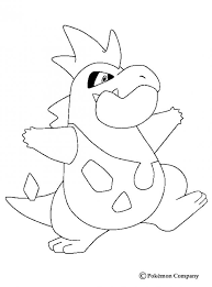Small Picture Dragonite coloring pages Hellokidscom