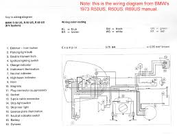 tail lift switch wiring diagram images diagram further yb27va wiring diagram on yb27va wiring