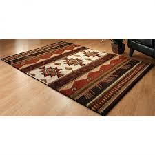 beautiful auburn rugs 5 3 10 visaopanoramica com
