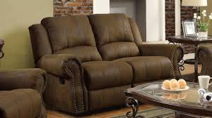 reclining living room furniture sets. Sizable Reclining Living Room Furniture Sets Lovely Sofa On Rawlinson Collection 650151 Loveseat