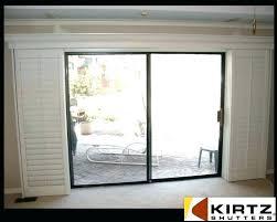 shutter doors home depot garage door s at home depot full size