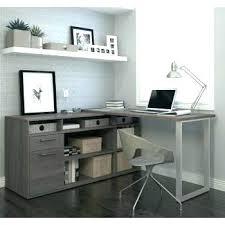 L shaped office desk ikea Small Shaped Desk Ikea Corner Shaped Desk Office Desk Shaped Shaped Desk Corner Shaped Desk Ikea Latraverseeco Shaped Desk Ikea Shaped Desk Ikea Latraverseeco
