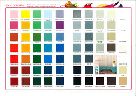 Nippon Paint Color Chart Bedowntowndaytona Com