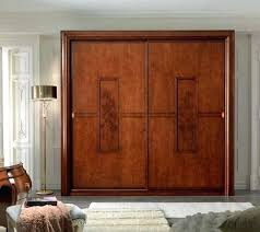 fabulous sliding wood doors recycling old pantry
