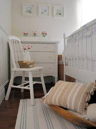 very small bedroom ideas. Beds For Very Small Rooms Unbelievable Bedroom Design Ideas Wallpapered