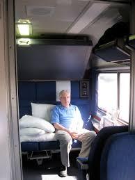 amtrak bedroom. amtrak bedroom suite | southwest chief train pictures