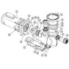 similiar pool pump motor wiring diagram keywords pump 2 sd motor wiring diagram wiring engine diagram
